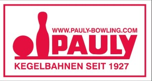 pauly_logo