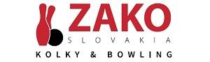 ZAKO Slovakia